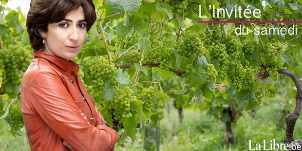 La face cachée (et peu reluisante) du business du vin - La Libre