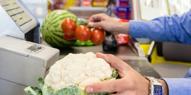 Voici les supermarchés les moins chers - La Libre
