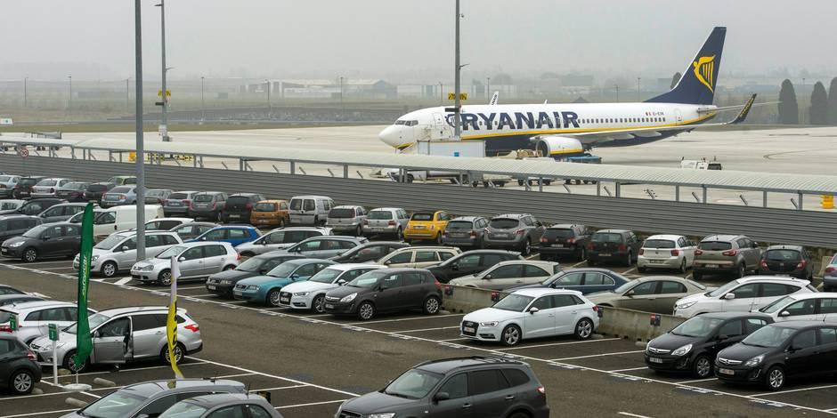 Les patrons répondent à Ryanair - La Libre