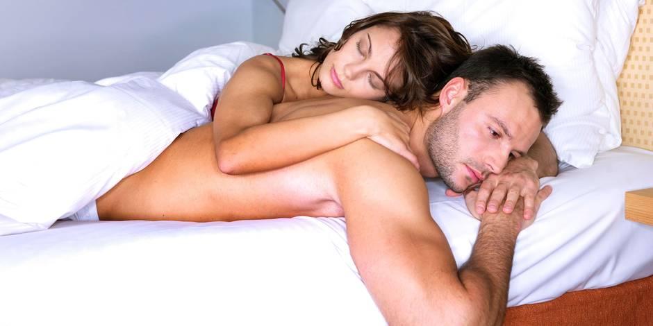 Un passé sexuel chargé peut-il nuire au bonheur conjugal ?