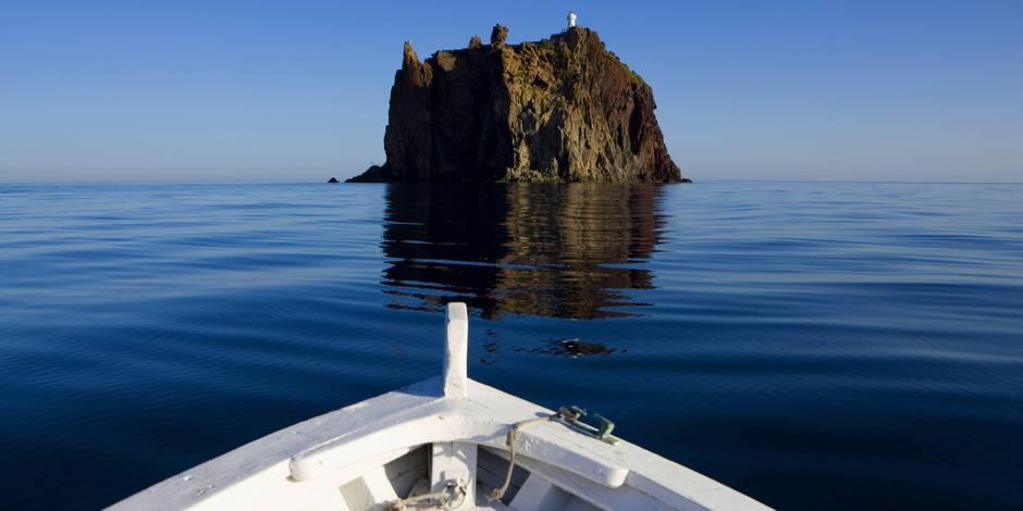 Quelles sont les 10 îles qui vous font le plus rêver?