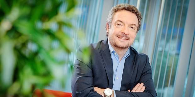 Bel RTL, remaniée pour la rentrée - La Libre