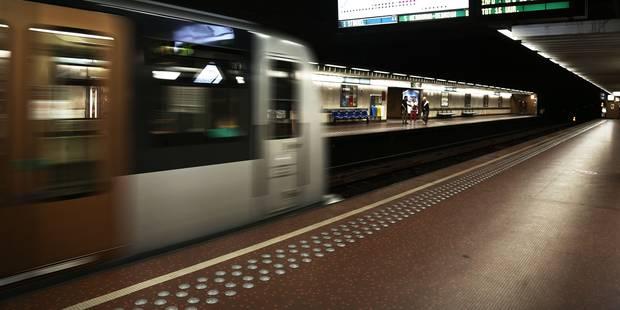 Transports: la Belgique est un pays cher - La Libre