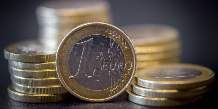 """""""La Belgique a trois faiblesses"""" - La Libre"""