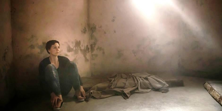 Les ex-otages sont-ils condamnés au silence? - La Libre