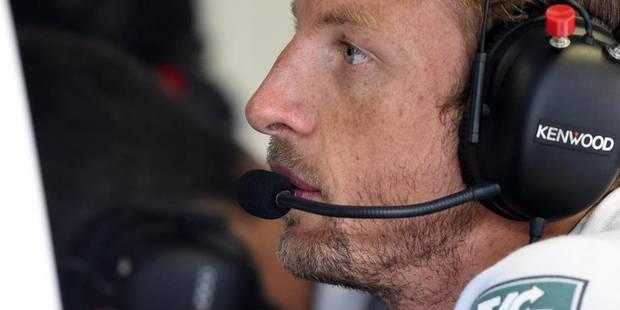 F1: la FIA limite les conversations radio - La Libre
