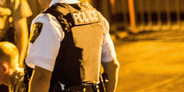 USA: une femme enceinte abattue en pleine rue à Philadelphie - La Libre
