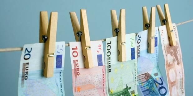 La Belgique, 3e pays le plus riche au monde en termes de patrimoine net par habitant - La Libre