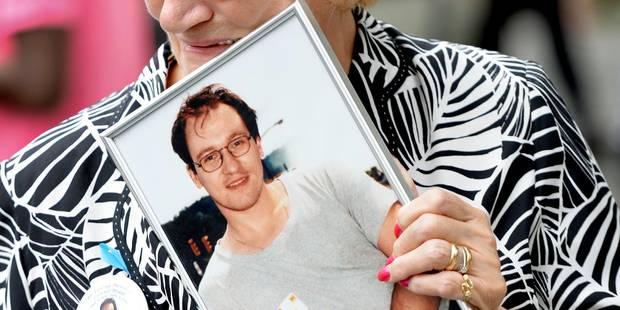 13 ans après le 11 Septembre, une victime belge identifiée - La Libre