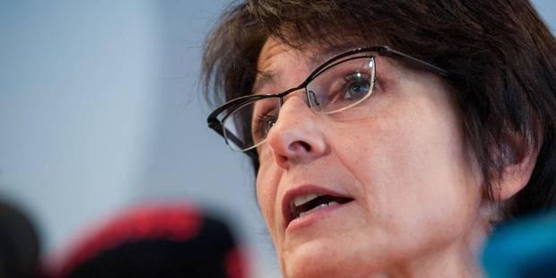 Dumping social: La commission européenne a la Belgique dans le viseur - La Libre