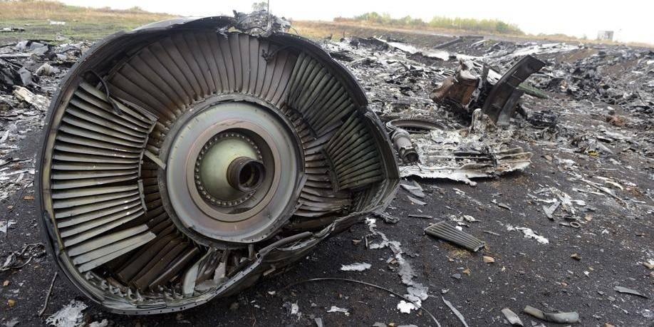 Crash du MH17: 26 nouvelles victimes identifiées