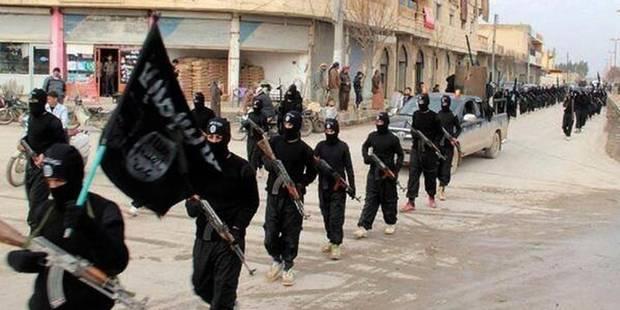 Al-Qaïda en Syrie menace de représailles les pays de la coalition - La Libre