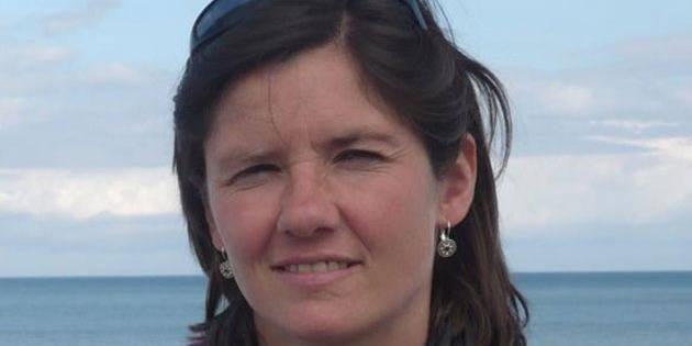 Décès de l'ancienne spécialiste du 100m haies, Maryline Troonen