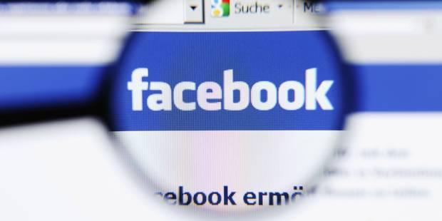 Facebook et Twitter se ruent vers le commerce en ligne - La Libre