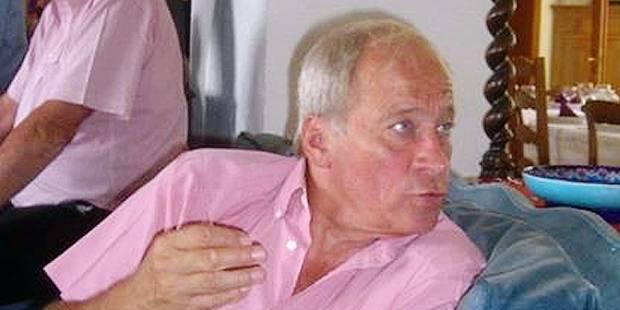 Forest: l'ex-échevin Michel Borcy coupable mais pas puni - La Libre