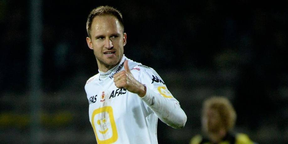 Le FC Malines s'impose 0-1 au Lierse