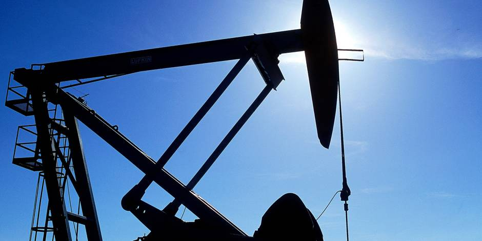 L'or noir baisse, les pétrolières souffrent - La Libre