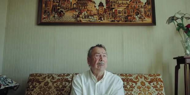 Week-end du doc: Une fenêtre sur le documentaire - La Libre