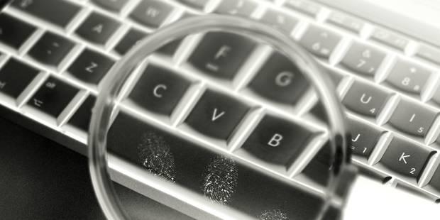Le Centre belge de cybersécurité ne sera pas prêt avant 2015 - La Libre