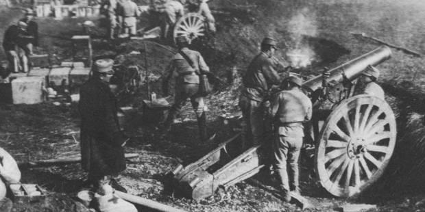 Les restes de plus de 2.500 soldats soviétiques et italiens exhumés en Pologne - La Libre