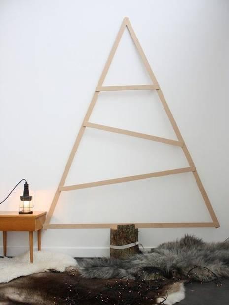 Pour les adeptes du minimalisme...