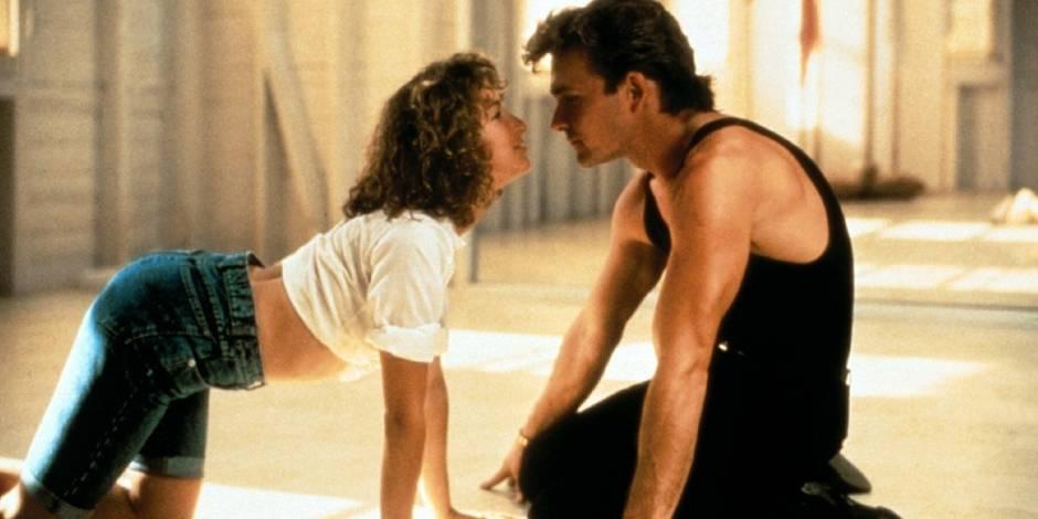 Voici les 20 titres les plus écoutés pour faire l'amour