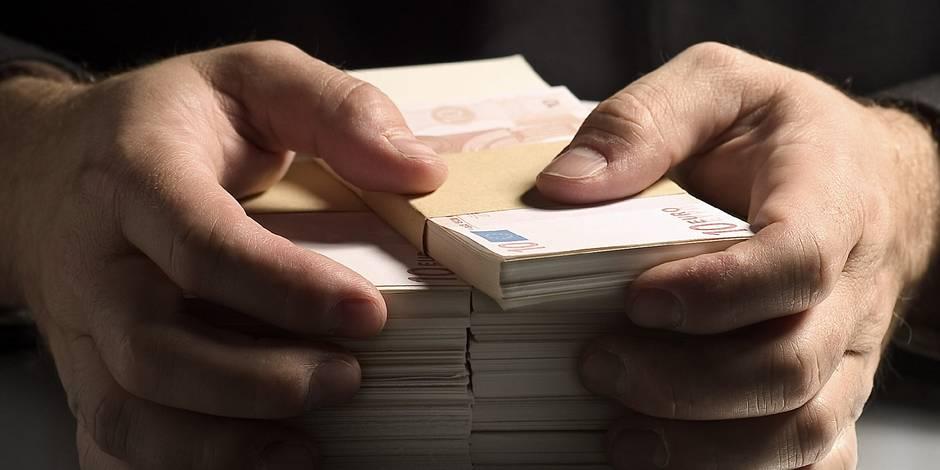 La Belgique a conclu une soixantaine d'accords fiscaux secrets