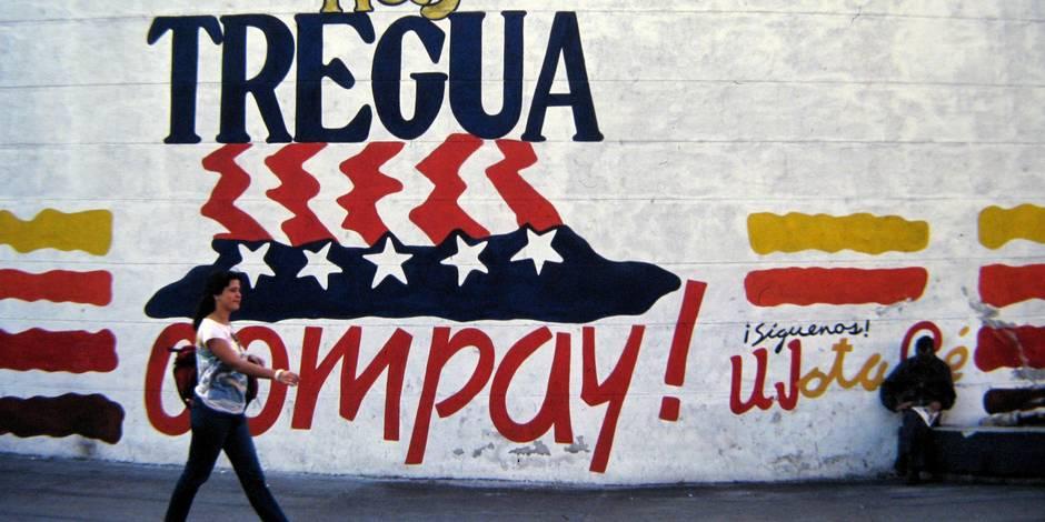 Cuba : étudier l'échec des sanctions - La Libre