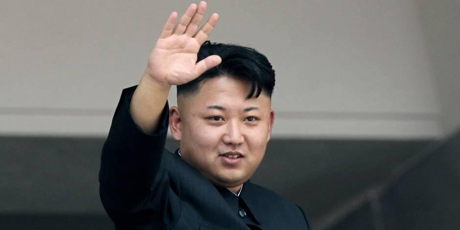 70e anniversaire de la Victoire: Moscou invite Obama et Kim Jong-un