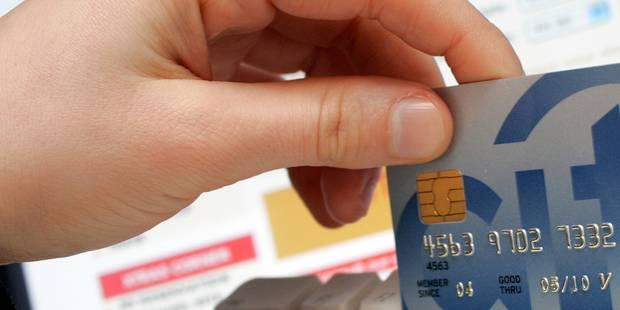 Les services électroniques plus chers pour le consommateur belge - La Libre
