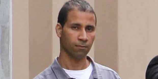 Un détenu poignarde ses gardiens à la prison de Forest - La Libre