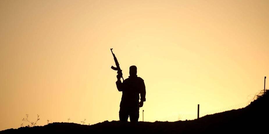Terrorisme: Des cellules autonomes qui peuvent coopérer - La Libre