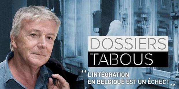 """""""Pathétique"""", """"Affligeant"""", """"Message tronqué"""": le retour polémique de Jean-Claude Defossé sur RTL - La Libre"""