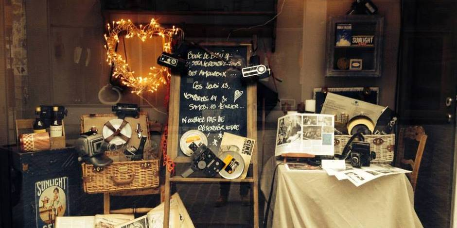 Restos, boutiques, bars, 10 bonnes adresses à Mons