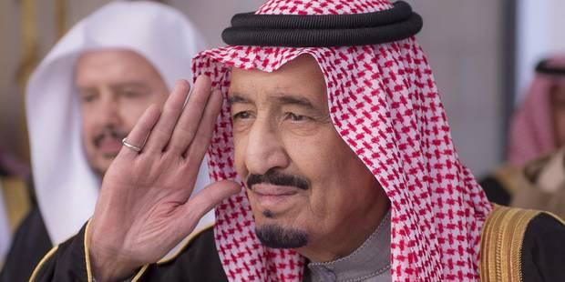 """Salmane Ben Abdel Aziz, nouveau roi d'Arabie saoudite : """"Il n'y aura pas de changement dans la politique du royaume"""" - L..."""