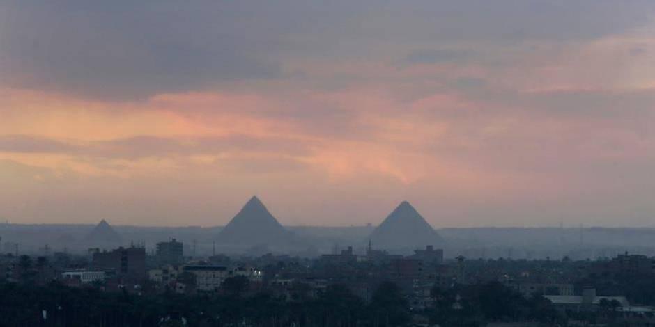 Excision mortelle d'une adolescente en Egypte: deux ans de prison pour le médecin