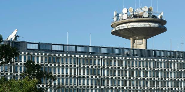 Le CDJ juge fondée une plainte déposée par RTL et la RTBF contre Sudpresse - La Libre