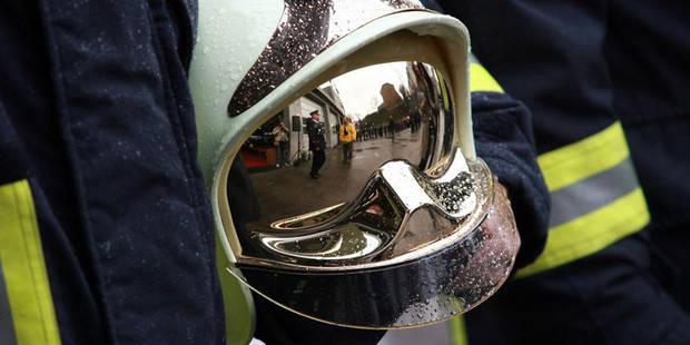 Dix-neuf personnes intoxiquées au CO dans un restaurant bruxellois - La Libre