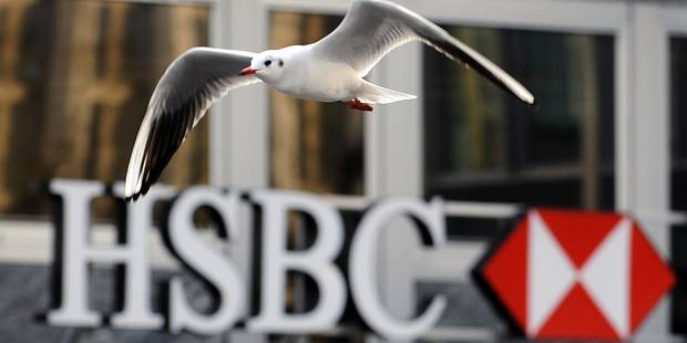SwissLeaks: la justice belge prête à prendre des sanctions, Ecolo réclame des mesures concrètes - La Libre