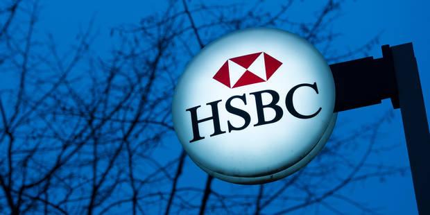 Swissleaks: les banquiers de HSBC Suisse ont donné des rendez-vous dans 25 pays - La Libre