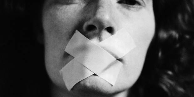 """Egalité hommes-femmes: le Conseil de l'Europe s'inquiète de """"menaces grandissantes"""" sur les droits des femmes - La Libre"""