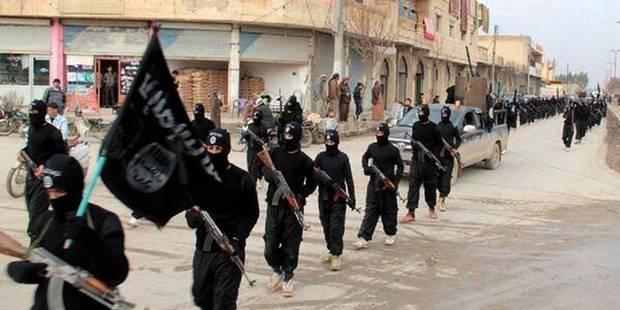 Inquiétude croissante sur le sort de 220 Assyriens enlevés par le groupe Etat islamique - La Libre