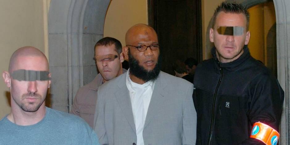 L'État belge définitivement condamné pour l'extradition de Nizar Trabelsi