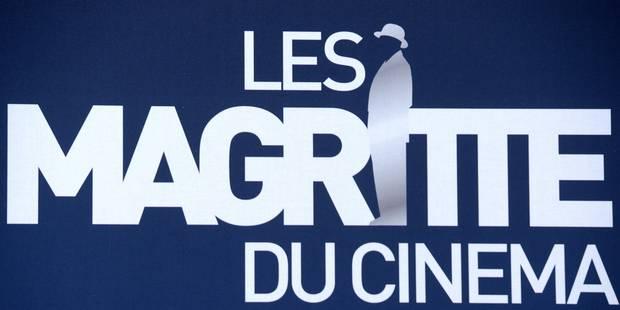 Soupçons de triche aux Magritte - La Libre