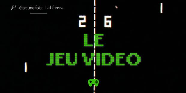 26fe029e6bc5e https://www.lalibre.be/culture/livres-bd/le-poche-de-la-semaine-elliot ...