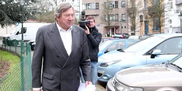 Plainte diffamation belgique - Porter plainte pour diffamation belgique ...