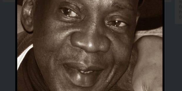 L'ancien joueur d'Anderlecht Moïse Dos Santos est décédé - La Libre
