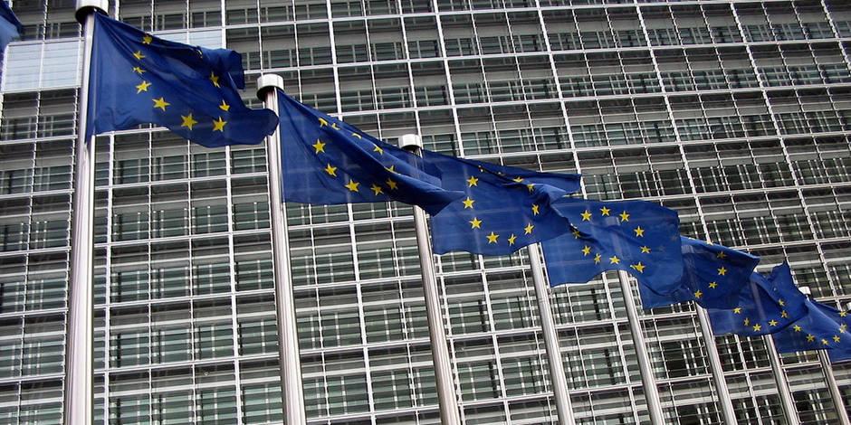La Commission soupçonne des aides illégales aux banques dans la zone euro