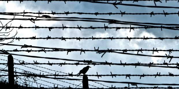 Les criminels en séjour illégal ne pourront plus être libérés anticipativement - La Libre