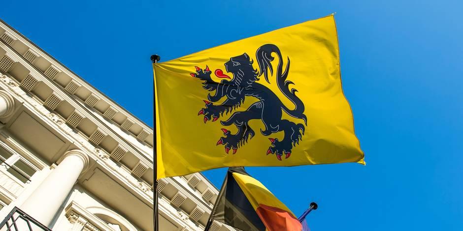 Les francophones de Flandre repartent à l'attaque